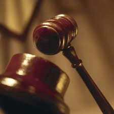 gavel-resized-600