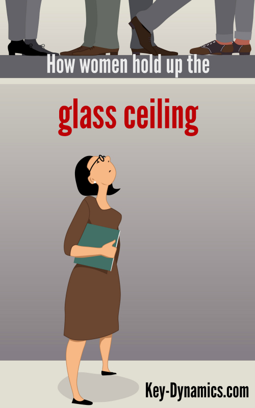 glass cilling