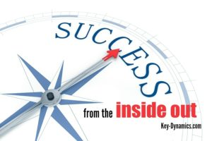 success coaching life business career