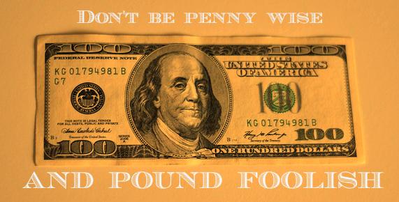 penny_wise_pound_foolish-resized-600