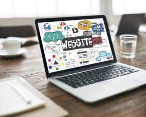 website business internet