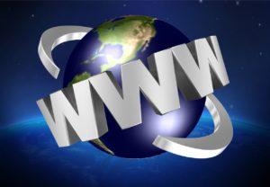 internet website marketing business