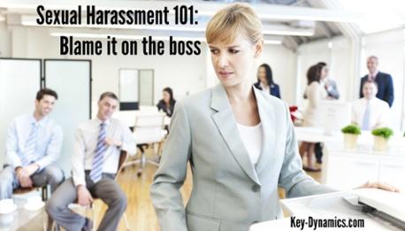 sexual_harassment_career_professional_job_key_dynamics