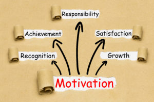 From the business coach: How to motivate anyone